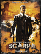 Scarpa (Scarpa)