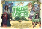Tales of Albion (Tales of Albion)