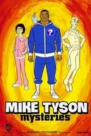 Mike Tyson Mysteries (1ª Temporada) (Mike Tyson Mysteries (Season 1))