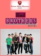 Precious Hearts Romances Presents: Bud Brothers (1º temporada - 1) (Precious Hearts Romances Presents: Bud Brothers (Season 1))