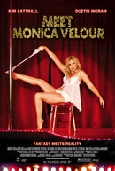 Procurando Monica Velour (Meet Monica Velour)