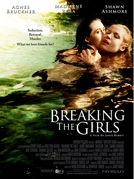 Pacto de Vingança (Breaking the Girls)