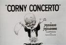 A Corny Concerto (A Corny Concerto)