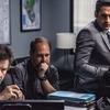 Filme brasileiro Polícia Federal - A lei é Para Todos entra para o catálogo do Telecine Play!