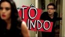 Porta dos Fundos: Tô Indo (Tô Indo - Porta dos Fundos)