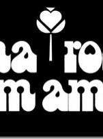 Uma Rosa Com Amor - 1 Versao - Poster / Capa / Cartaz - Oficial 1