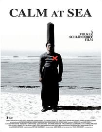 O Mar ao Amanhecer - Poster / Capa / Cartaz - Oficial 4