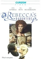 As Filhas de Rebecca