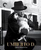 Umberto D. (Umberto D.)