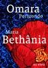 Omara Portuondo e Maria Bethânia - Ao Vivo