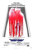 Ato Final (Deep End)
