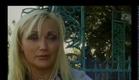 The Girl Next Door (1999) trailer -  Stacy Valentine