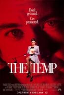 Ambição Fatal (The Temp)