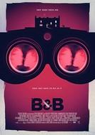 B&B (B&B)