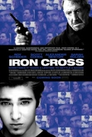 Iron Cross  (Iron Cross )