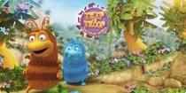 Trip e Troop: Descobrindo os Animais - Poster / Capa / Cartaz - Oficial 1