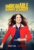 Unbreakable Kimmy Schmidt (4ª Temporada)