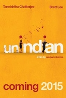 UNindian (UNindian)