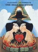 A Montanha Sagrada (The Holy Mountain)