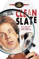 Memória Curta (Clean Slate)