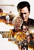 Hangover in Death Valley (Hangover in Death Valley)