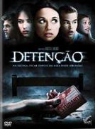Detenção (Detention)
