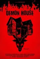 A Casa dos 200 Demônios (Demon House)