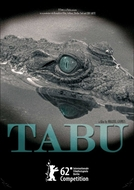 Tabu (Tabu)