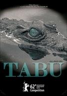 Tabu (Tabu)