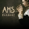 Crítica: American Horror Story - Roanoke | 6ª Temporada (2016) | Sessão do Medo