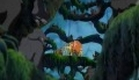 Trailer Tarzan e Jane Disney Vídeo e DVD