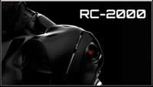 RoboCop | José Padilha reclama da falta de liberdade criativa