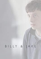 Billy & Jake