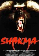 Shakma: A Fúria Assassina