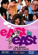 Tradição é Tradição (East Is East)