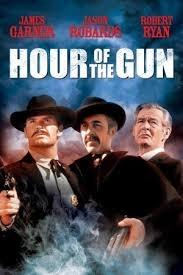 A Hora da Pistola  - Poster / Capa / Cartaz - Oficial 3