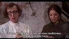 Love and Death (La última noche de Boris Grushenko) Escena Subt.