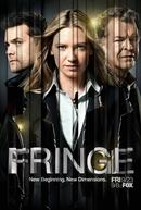 Fronteiras (4ª Temporada) (Fringe (Season 4))