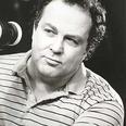 Bob Clark (III)