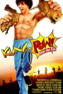 Kung Pow: O Mestre da Kung-Fu-São (Kung Pow: Enter the Fist)