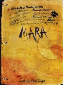 O Demônio do Sono - Poster / Capa / Cartaz - Oficial 3