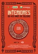 Interiores ou 400 Anos de Solidão (Interiores ou 400 Anos de Solidão)