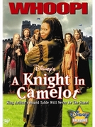 Uma Cavaleira em Camelot (A Knight in Camelot)