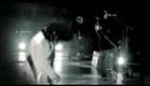 Skillet - Comatose [Comatose Comes Alive]