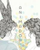 Animador (Animador)