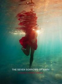 The Seven Sorrows Of Mary - Poster / Capa / Cartaz - Oficial 1