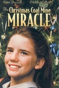 O Milagre de Natal - Poster / Capa / Cartaz - Oficial 1