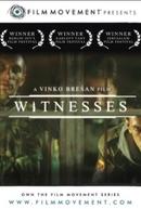 Testemunhas (Svjedoci)
