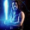 Danny Trejo Updates on 'Machete Kills in Space,' Which is Apparently Still Happening