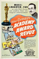 Festival de Oscars Disney (Academy Award Review of Walt Disney Cartoons)